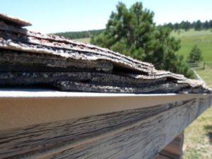 asphalt-shingle-multiple-layers