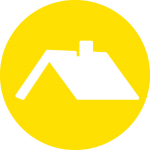 web-icons-house (1)