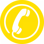 web-icons-phone (1)